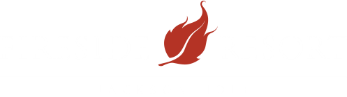 Fireside-logo-Jackson-Hole