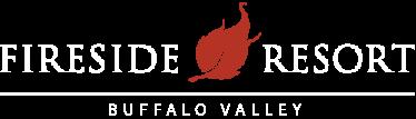 Fireside-logo-full-Buffalo-Valley